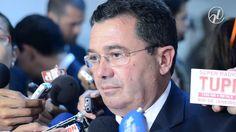 Atestado médico adia depoimento de diretor da Petrobras à CPMI