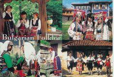Bulgaria ... Book & Visit BULGARIA now via www.nemoholiday.com or as alternative you can use bulgaria.superpobyt.com. For more option visit holiday.superpobyt.com