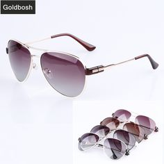 b9edcce0e6942 US  29.0  Aliexpress.com   Buy Women s Glasses Female Famous Brand  Polarized Sunglasses Woman Fashion Luxury Designer Sun Glasses For Women  Oculos from ...