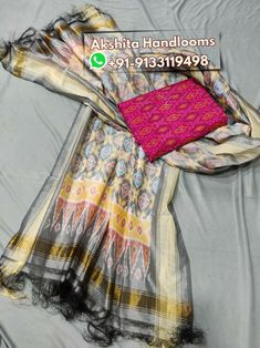 Elegant Fashion Wear Explore the trendy fashion wear by different stores from India Elegant Fashion Wear, Silk Material, Salwar Suits, Clothes, Outfits, Clothing, Kleding, Outfit Posts, Coats