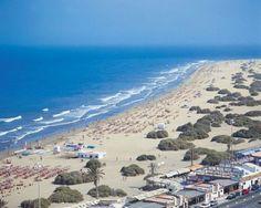Playa_Del_Ingles_Gran_Canaria.jpg