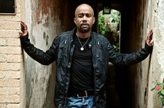#DariusRucker performed for us at #HotelZaZa. Check out the pictures and videos at http://www.thenew93q.com/s/darius/