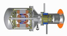 fluidyne stirling engine에 대한 이미지 검색결과