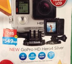 http://surf-report.co.uk/gopro-hd-hero-4-silver-black-release-date-with-specs-1698/
