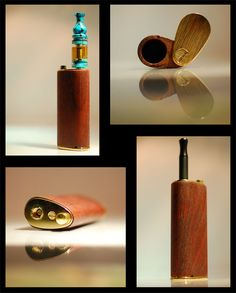 #Touchwood #Ecigs #vape #woodvape #vapelife #vaping
