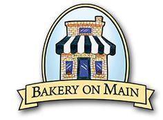 Bakery on Main ... #glutenfree granola products