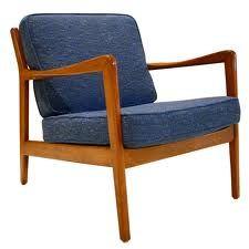 Dux Chair