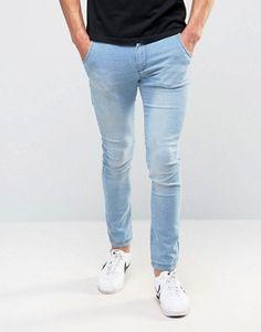 Men's Skinny Jeans   ASOS
