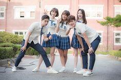 - Home School School2017 Kdrama, Kdrama Actors, Who Are You School 2015, School 2013, Kim Sejeong, Kim Jung, Ulzzang, Korean Language Learning, Jung Hyun