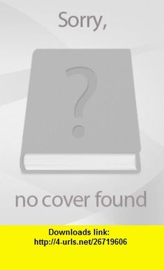 If I Played for Rangers (9781902608006) Michael Shuster, Catherine Shuster, James Green, Andrew Appleton , ISBN-10: 1902608003  , ISBN-13: 978-1902608006 ,  , tutorials , pdf , ebook , torrent , downloads , rapidshare , filesonic , hotfile , megaupload , fileserve