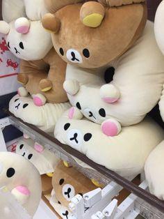 Hello Kitty My Melody, Sanrio Hello Kitty, Softies, Plushies, Claw Machine, Creepy Horror, Neko Cat, Rilakkuma, Pink Outfits