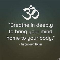 Deep inspirational & motivational quotes about yoga・meditation・mindfulness・love・life・relationships・gratitude. Be positive. Be Happy Yoga Meditation, Yoga Kundalini, Pranayama, Mind Body Spirit, Mind Body Soul, Tantra, Osho, Yoga Quotes, Yoga Sayings