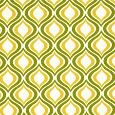 Richloom Zinger Kiwi Green and Yellow Modern Outdoor Decorative Throw Pillow 1960s Interior Design, Decorative Throw Pillows, Cement Tiles, Kiwi, Green, Modern, Outdoor, Yellow, Home Decor
