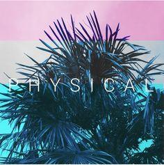 Ben Macklin - Physical
