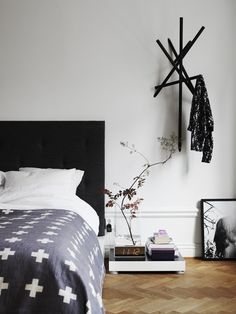 CROSS PLAID | Decorar tu casa es facilisimo.com