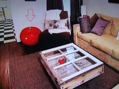 The Drew Stool By Euro Style As Seen On The Property Brothers!  #eurostyle #propertybrothers #hgtv #homedecor #interiors #design #interiorhomescapes #interiorhomescapes.com #interior homescapes #cool chair http://www.interiorhomescapes.com/Drew-Stool_p_23853.html