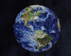 Durchstöbere einzigartige Artikel von SpaceNavid auf Etsy, einem weltweiten Marktplatz für handgefertigte, Vintage- und kreative Waren.