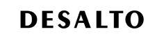 #design & #contemporary #living #Ambienti luminosi, #spazi aperti e lo #stage delle anteprime fanno di CASAMICA uno tra i più importanti spazi espositivi del territorio  #spazioalnuovo  #arredamento #progettazione #illuminazione #listadinozze #sposi #contract #furniture #mobilio #decor #interiordesign #home  www.casamicarredamenti.it info@casamicarredamenti.it P: 089 444699