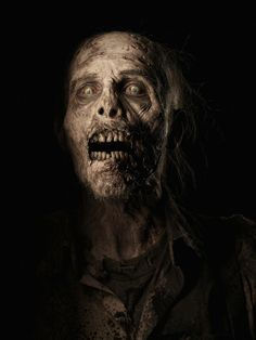 Horror Society: Walking Dead Spinoff Series In The Works At AMC!   www.horrorsociety.com