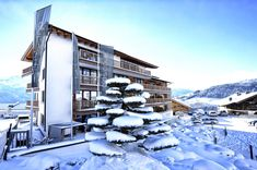 Alpslodge Fiss Serfaus Ladis, Austria simply magical - THE Stylemate simply magical - THE Stylemate Steam Bath, Hotels, Deep Relaxation, Cross Country Skiing, Lounge Furniture, Winter Fun, Best Location, Bars For Home, Alps