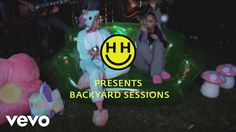 Happy Hippie Presents: Don't Dream It's Over (Performed by Miley Cyrus &...