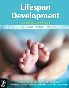 Lifespan development a chronological approach 3rd australasian lifespan development a topical approach 1st australasian edition helps undergraduate psychology students to understand fandeluxe Image collections