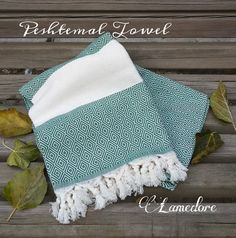Hey, I found this really awesome Etsy listing at https://www.etsy.com/listing/263165513/100-cotton-peshtemal-towels-traditional