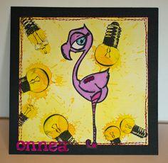 flamingo-onnea