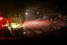 Zurich, 22nd June, 2013