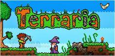 Terraria v1.1.92 (APK)