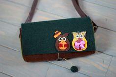 Evli Baykuşlar çantamızın fiyatı 25 TL dir. dilediğiniz her renk ve boyutta yapılabilmektedir. sipariş için : gzdeabay@hotmail.com dan benimle irtibata geçiniz :) Kapıda ödeme seçeneği mevcuttur.