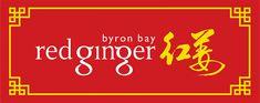 Byron Bay, Asian Recipes, Store, Red, Larger, Shop, Asian Food Recipes