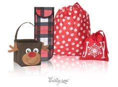 Can't wait to get my hands on these new items plus more available starting October 1st!! Mythirtyone.com/ashleyhancock