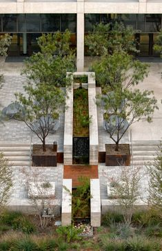 Image result for orthogonal urban plaza landscape architecture #landscapearchitecturecourtyard