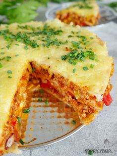 Sandwiches, Tacos, Pizza, Impreza, Ethnic Recipes, Paninis