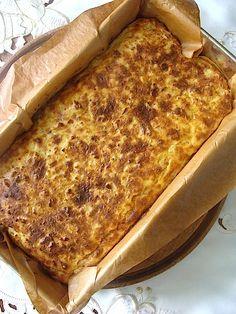 Food Art, Lasagna, Carne, Pizza, Ethnic Recipes, Salads, Lasagne