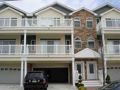 41 best sales real estate listings wildwood nj images diamond rh pinterest com