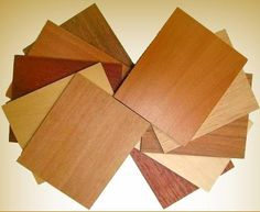 Know more about #fabrics, finishes nail and woods for your  #furniture here: http://www.vcues.com/