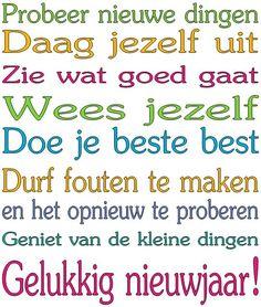 Gelukkig nieuwjaar http://www.jufinger.nl/gelukkig-nieuwjaar/ …: