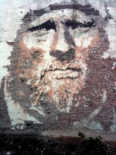 Vhils_Norway_21-1