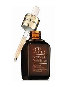 Estée Lauder - Advanced Night Repair Synchronized Recovery Complex II