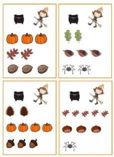 heksensoep - Thema herfst | Juf Anke lesidee kleuters Theme Halloween, Hocus Pocus, Activities For Kids, Fairy Tales, Witch, Monsters, Holiday Decor, Fall, Crafts