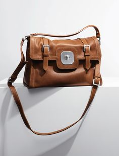 Longchamp Fall 2013 collection. Discover it on www.longchamp.com