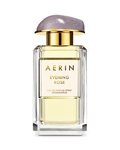 AERIN Evening Rose Eau de Parfum 3.4 oz.