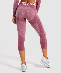 204b9dd197b85 57 Best Gymshark: Leggings images