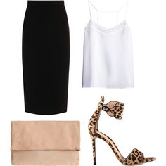 """""""black and white."""" by charlieandfog on Polyvore"""