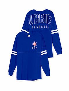 Best Basketball Shoes For Wide Feet Chicago Cubs Shirts, Chicago Cubs Baseball, Tigers Baseball, Baseball Bats, Chicago Cubs Clothing, Baseball Tickets, Chicago Cubs Pictures, Cubs Gear, Chicago Cubs World Series