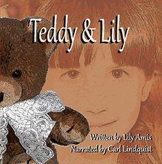 Teddy & Lily, True Friendship is Unconditional Loyalty na... https://www.amazon.com/dp/B0772KGJFV/ref=cm_sw_r_pi_dp_x_0JTgAb9FT3BXC
