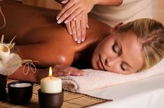 Authentic Ayurveda experience with qualified Ayurvedic Doctors at Bondi Road, Sydney.We specialise in Ayurvedic massage, spa packages and treatments. Best Massage in Bondi Road Good Massage, Spa Massage, Massage Oil, Massage Therapy, Face Massage, Massage Chair, Special Massage, Reflexology Massage, Stone Massage