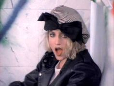 "Madonna, 80's...Wow...remember...the beginning of ""music videos"",  when MTV was the music channel then mainstream went to VH1....always danceable songs......"